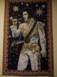 elvis_wallhanging