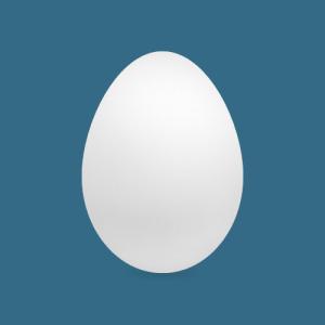 egghead avatar on Twitter