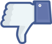 Facebook: Like or Dislike?