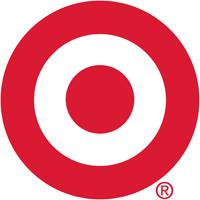 Target's bulls eye logo