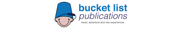 Bucket List Publications