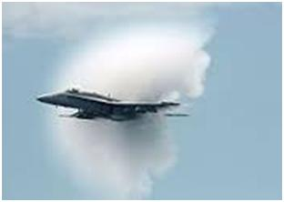 Sonic Booms fuel your marketing campaigns.