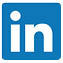 LinkedIn_2013_30x30