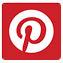 Pinterest_2013_30x30