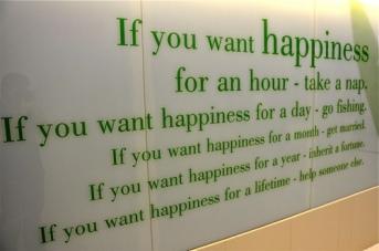 happiness_ernohannink_flickr