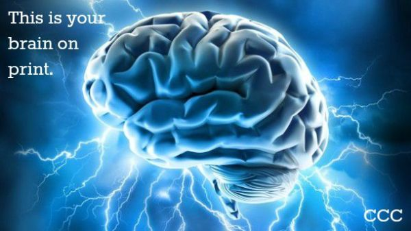 brain power by Allan Ajifo via CC BY 2.0 // text added by author