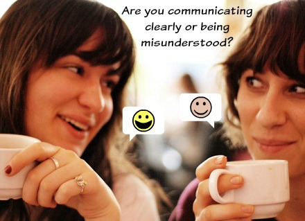 Are you communicating clearly with emoji or being misunderstood?